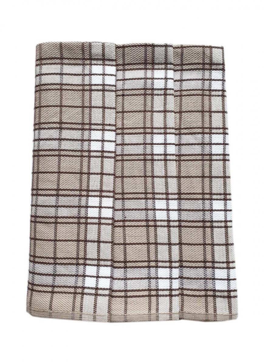Utěrky kuchyňské z Egyptské bavlny 50x70 cm -  sada 3 ks  č.85
