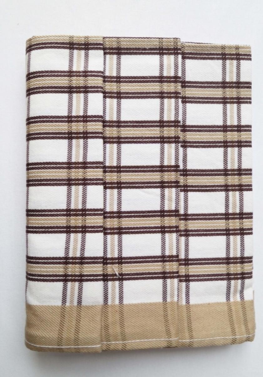 Utěrky kuchyňské z Egyptské bavlny 50x70 cm -  sada 3 ks  č.9