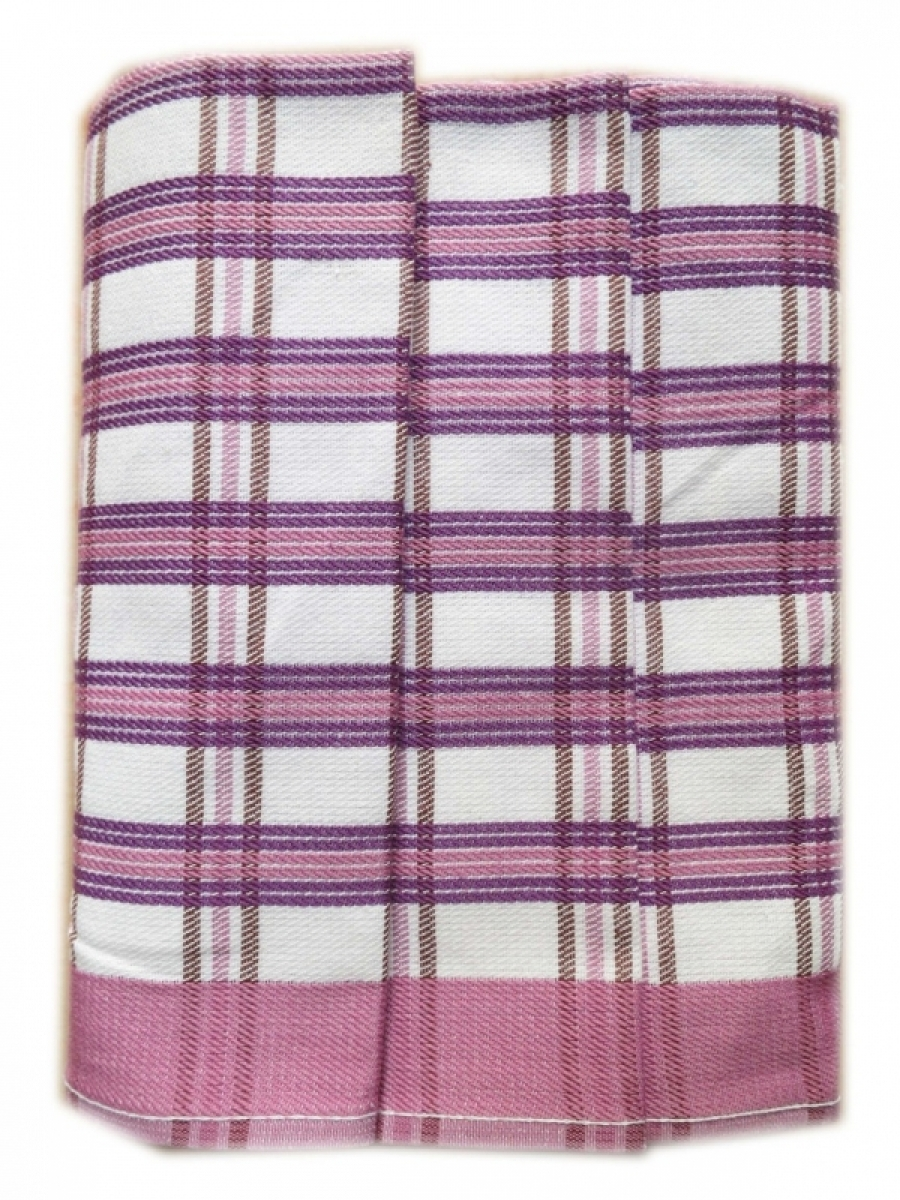 Utěrky kuchyňské z Egyptské bavlny 50x70 cm -  sada 3 ks  č.10